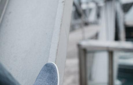 Fotos Para Redes Sociales - Zapatillas Maians 13