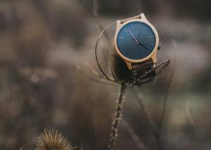 Fotos para redes sociales - Relojes MAM 26