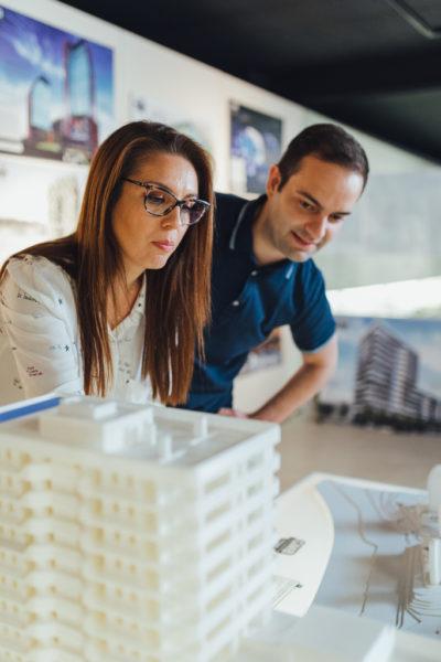 Kubbs & On-a Arquitectura - Fotos Corporativas Lifestyle 20