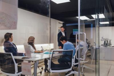 Kubbs & On-a Arquitectura - Fotos Corporativas Lifestyle 21