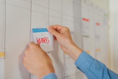 Kubbs & On-a Arquitectura - Fotos Corporativas Lifestyle 23