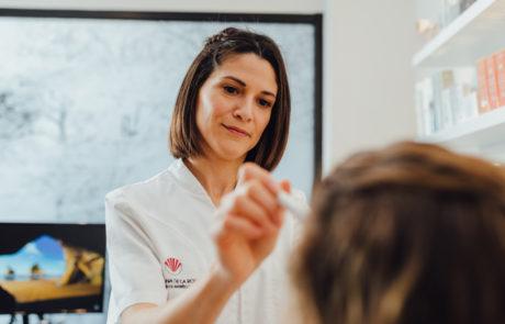 Carolina de la Rosa - Fotos Corporativas Lifestyle 7