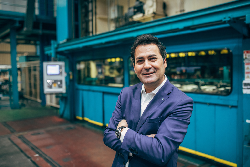 Geida - Fotos Corporativas Lifestyle Business 1