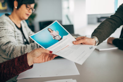 Geida - Fotos Corporativas Lifestyle Business 4