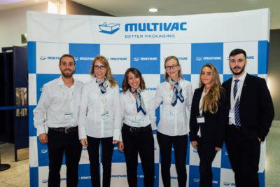 Multivac - Fotos para evento 1