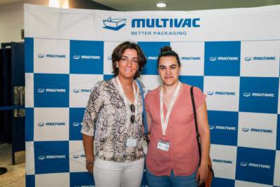 Multivac - Fotos para evento 2