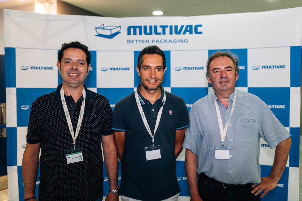 Multivac - Fotos para evento 3