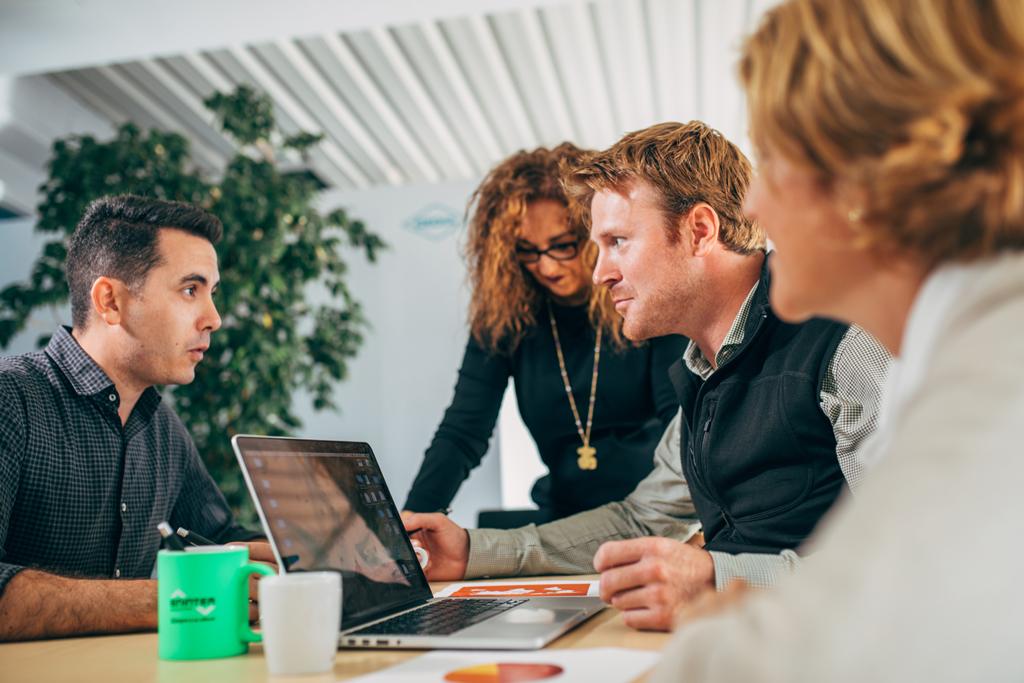 Geida - Fotos Corporativas Lifestyle Business 11