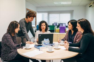 Geida - Fotos Corporativas Lifestyle Business 15