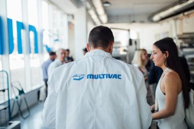 Multivac - Fotos para evento 24