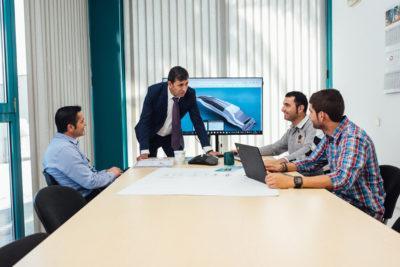 Geida - Fotos Corporativas Lifestyle Business 20