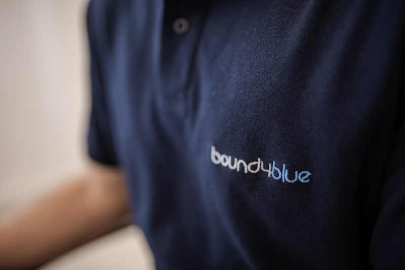 Bound4Blue - Fotos Lifestyle Business 11