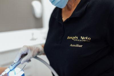 Clínica dental Bergés Nieto - Fotos para redes sociales 26