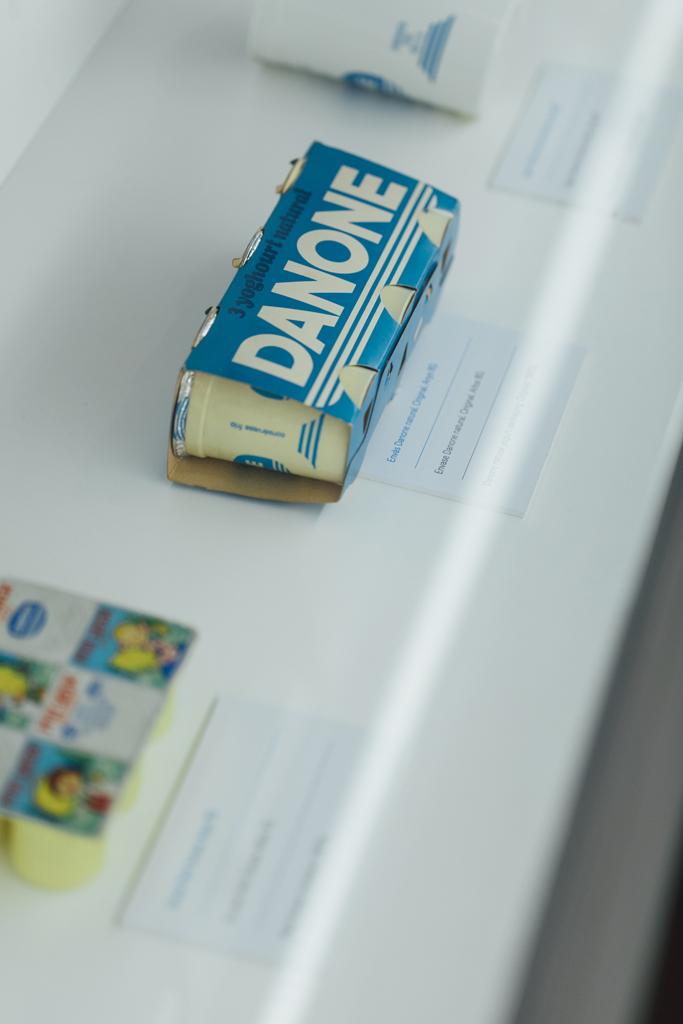 Danone - Fotos para evento 4