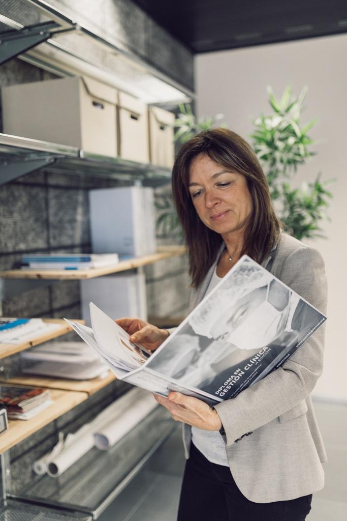 Belinda de Selys - Fotos Corporativas Lifestyle 11