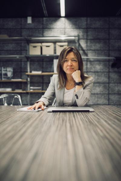 Belinda de Selys - Fotos Corporativas Lifestyle 8
