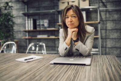 Belinda de Selys - Fotos Corporativas Lifestyle 9