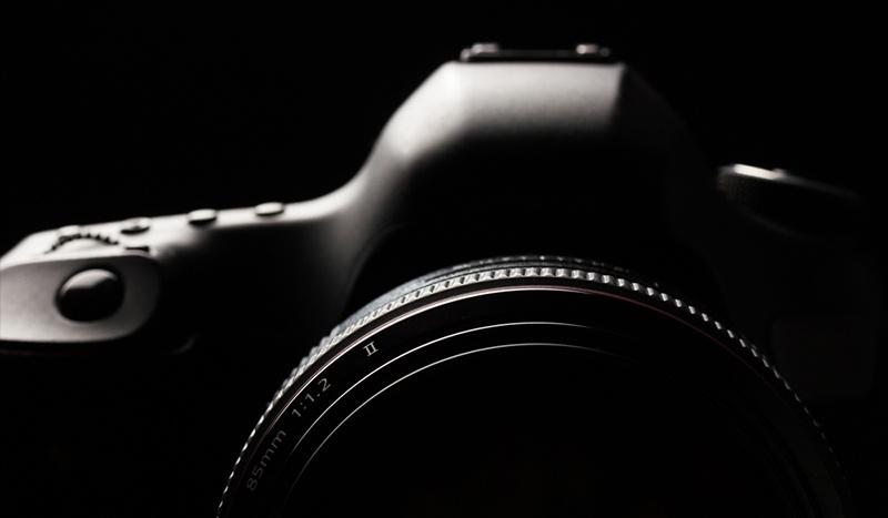 Las mejores cámaras réflex 2019 - 2020 13
