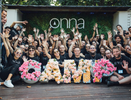 Onna – Fotos Evento Camp Barcelona