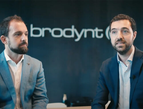 Brodynt – Video Corporativo
