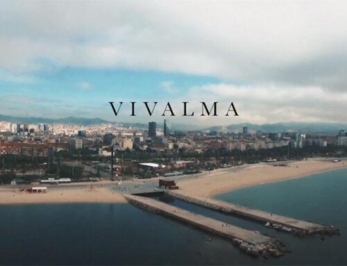 Vivalma – Video publicitario para redes sociales
